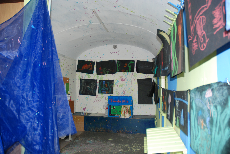 Superhelden Kinderzimmer ~ Die neuesten Innenarchitekturideen